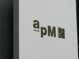 APM民宿
