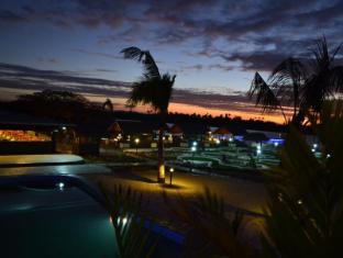 /resort-relax-fiji/hotel/nadi-fj.html?asq=jGXBHFvRg5Z51Emf%2fbXG4w%3d%3d