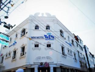 /dasoda-mini-motel/hotel/gyeongju-si-kr.html?asq=5VS4rPxIcpCoBEKGzfKvtBRhyPmehrph%2bgkt1T159fjNrXDlbKdjXCz25qsfVmYT