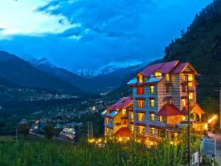 /foghills-cottage-manali/hotel/manali-in.html?asq=jGXBHFvRg5Z51Emf%2fbXG4w%3d%3d