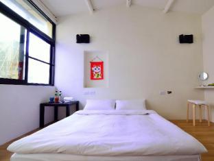 /yes-yellow-hostel/hotel/tainan-tw.html?asq=jGXBHFvRg5Z51Emf%2fbXG4w%3d%3d