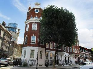 Sloane Avenue 1 Bedroom Apartment II