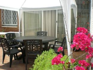 Eixample Esquerre Josep Tarradellas Corsega 3 Bedroom Apartment