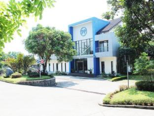 /de-de/pp-university/hotel/puncak-id.html?asq=jGXBHFvRg5Z51Emf%2fbXG4w%3d%3d