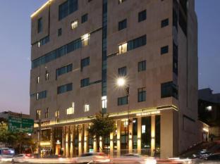 호텔 포레힐