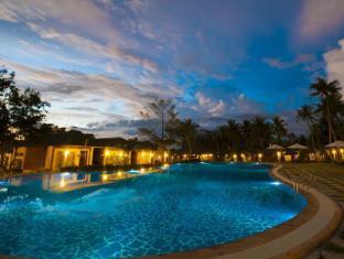/nl-nl/famiana-green-villa/hotel/phu-quoc-island-vn.html?asq=vrkGgIUsL%2bbahMd1T3QaFc8vtOD6pz9C2Mlrix6aGww%3d