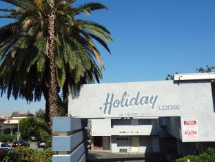 /holiday-lodge/hotel/los-angeles-ca-us.html?asq=jGXBHFvRg5Z51Emf%2fbXG4w%3d%3d