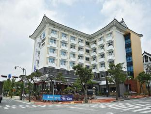 /sv-se/arisu-gyeongju-hotel/hotel/gyeongju-si-kr.html?asq=vrkGgIUsL%2bbahMd1T3QaFc8vtOD6pz9C2Mlrix6aGww%3d