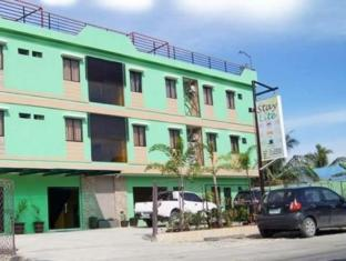 /staylite-park-bed-and-breakfast/hotel/bohol-ph.html?asq=jGXBHFvRg5Z51Emf%2fbXG4w%3d%3d