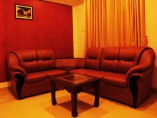 /jannah-residency/hotel/munnar-in.html?asq=jGXBHFvRg5Z51Emf%2fbXG4w%3d%3d
