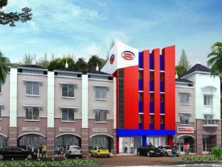 Cordex Hotel - Lodan