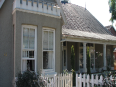 Tancredi Bed and Breakfast