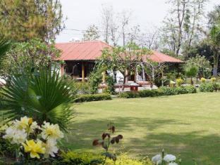 /ms-my/v-resorts-dhampur/hotel/corbett-in.html?asq=jGXBHFvRg5Z51Emf%2fbXG4w%3d%3d