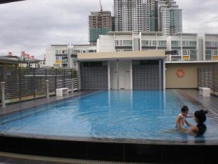 Suzahomestay Kota Kinabalu