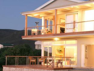 /es-es/138-marine-beachfront-guesthouse/hotel/hermanus-za.html?asq=vrkGgIUsL%2bbahMd1T3QaFc8vtOD6pz9C2Mlrix6aGww%3d