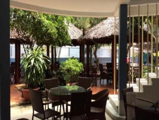 Offshore 1 Hotel Vung Tau