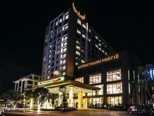 Khách sạn Mường Thanh Luxury Nhật Lệ Quảng Bình