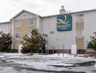 /quality-inn-spring-mills-martinsburg-north-falling-waters/hotel/falling-waters-wv-us.html?asq=jGXBHFvRg5Z51Emf%2fbXG4w%3d%3d