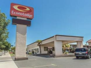 /econo-lodge-saint-george-hotel/hotel/st-george-ut-us.html?asq=jGXBHFvRg5Z51Emf%2fbXG4w%3d%3d