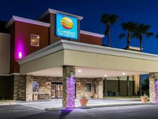 /comfort-inn-and-suites-pharr/hotel/pharr-tx-us.html?asq=jGXBHFvRg5Z51Emf%2fbXG4w%3d%3d