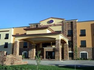 /comfort-suites/hotel/roswell-nm-us.html?asq=jGXBHFvRg5Z51Emf%2fbXG4w%3d%3d