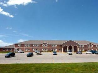 /econo-lodge-inn-and-suites-west/hotel/omaha-ne-us.html?asq=jGXBHFvRg5Z51Emf%2fbXG4w%3d%3d
