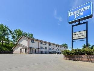 /rodeway-inn/hotel/dickinson-nd-us.html?asq=jGXBHFvRg5Z51Emf%2fbXG4w%3d%3d
