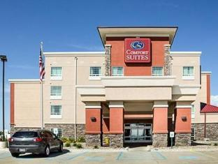 /comfort-suites-hotel-minot/hotel/minot-nd-us.html?asq=jGXBHFvRg5Z51Emf%2fbXG4w%3d%3d