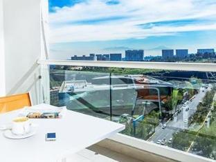 /da-dk/comfort-inn-cd-de-mexico-santa-fe/hotel/mexico-city-mx.html?asq=m%2fbyhfkMbKpCH%2fFCE136qdm1q16ZeQ%2fkuBoHKcjea5pliuCUD2ngddbz6tt1P05j