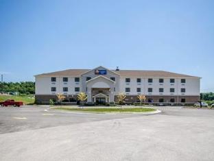 /de-de/comfort-inn/hotel/ferdinand-in-us.html?asq=jGXBHFvRg5Z51Emf%2fbXG4w%3d%3d