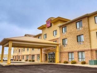 /de-de/comfort-suites/hotel/plymouth-in-us.html?asq=jGXBHFvRg5Z51Emf%2fbXG4w%3d%3d