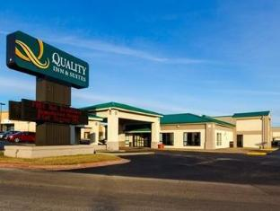 /quality-inn-and-suites-moline/hotel/moline-il-us.html?asq=jGXBHFvRg5Z51Emf%2fbXG4w%3d%3d