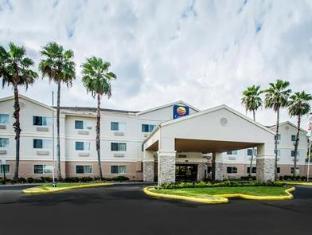 /comfort-inn/hotel/plant-city-fl-us.html?asq=jGXBHFvRg5Z51Emf%2fbXG4w%3d%3d