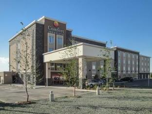 /comfort-inn-and-suites-airport-north-calgary/hotel/calgary-ab-ca.html?asq=5VS4rPxIcpCoBEKGzfKvtBRhyPmehrph%2bgkt1T159fjNrXDlbKdjXCz25qsfVmYT