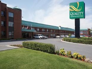 /quality-inn-and-suites-pe-trudeau-airport-montreal/hotel/montreal-qc-ca.html?asq=vrkGgIUsL%2bbahMd1T3QaFc8vtOD6pz9C2Mlrix6aGww%3d