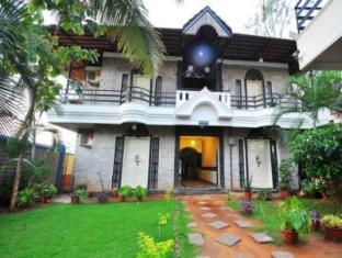 /white-orchid-resort/hotel/mysore-in.html?asq=jGXBHFvRg5Z51Emf%2fbXG4w%3d%3d