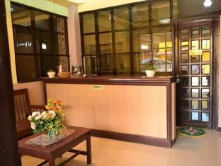 /pt-pt/berlay-backpackers-and-dormitel-inn/hotel/davao-city-ph.html?asq=1vzMrq8MzfSS86sNv7At0w5NrY5eX00hITLb8ab3%2fICMZcEcW9GDlnnUSZ%2f9tcbj