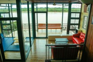 /th-th/mekong-tarawadee-4-bedroom-villa/hotel/nongkhai-th.html?asq=jGXBHFvRg5Z51Emf%2fbXG4w%3d%3d