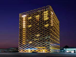 Hotel the Designers Dongdaemun