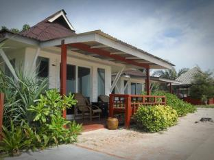 Lanta Long Beach Resort