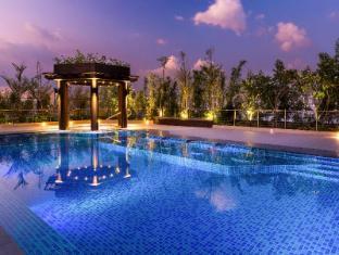 /zh-tw/belmont-hotel-manila/hotel/manila-ph.html?asq=jGXBHFvRg5Z51Emf%2fbXG4w%3d%3d
