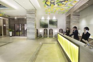 /zh-hk/belmont-hotel-manila/hotel/manila-ph.html?asq=yiT5H8wmqtSuv3kpqodbCVThnp5yKYbUSolEpOFahd%2bMZcEcW9GDlnnUSZ%2f9tcbj
