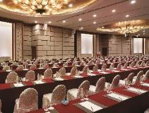 Singapore Hotel | meeting room