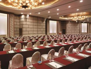 Shangri-La's Rasa Sentosa Resort & Spa Singapore - Meeting Room