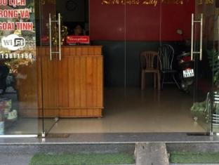 Phu Hiep Guest House