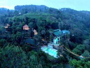 Vythiri Village Resort