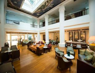 /krungsri-river-hotel/hotel/ayutthaya-th.html?asq=jGXBHFvRg5Z51Emf%2fbXG4w%3d%3d