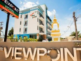 /uk-ua/the-viewpoint-hotel/hotel/phitsanulok-th.html?asq=jGXBHFvRg5Z51Emf%2fbXG4w%3d%3d