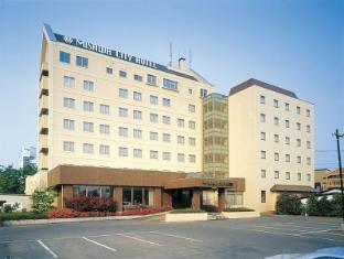 /misawa-city-hotel/hotel/aomori-jp.html?asq=jGXBHFvRg5Z51Emf%2fbXG4w%3d%3d