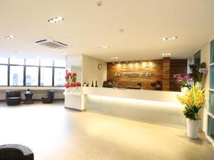 /ms-my/asia-premium-hotel/hotel/kuala-terengganu-my.html?asq=jGXBHFvRg5Z51Emf%2fbXG4w%3d%3d